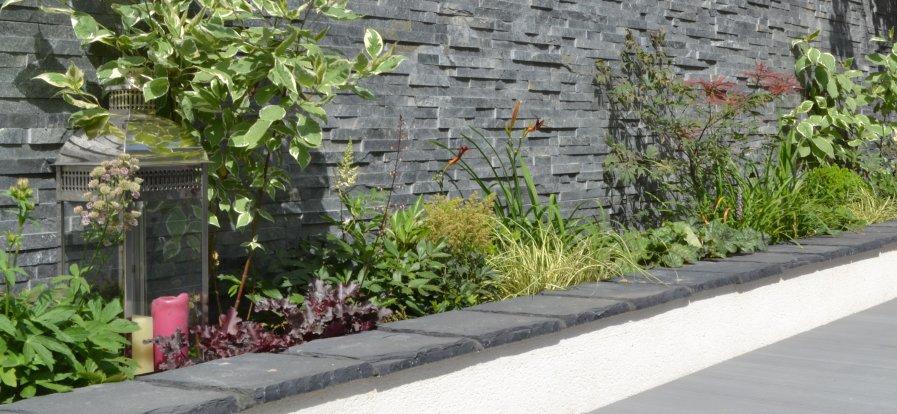 Garden Design Services, Garden Designers, Landscape Garden ...