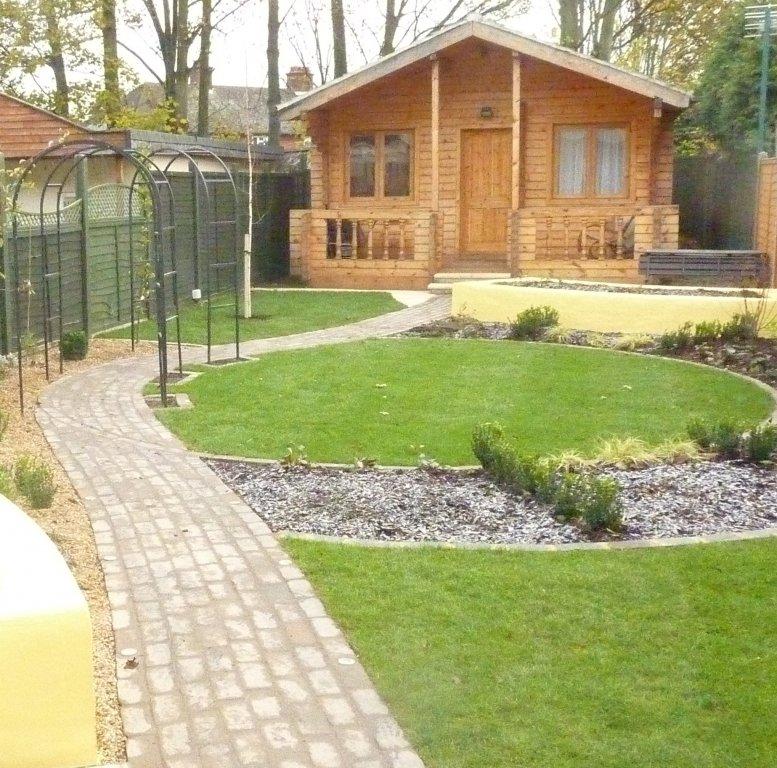 winter Avoid Typical Suburban Garden Design on urban garden design, coastal garden design, rain garden design, rural garden design,