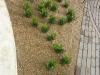 new-box-spiral-in-gravel